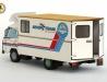 Avia - transportní vůz