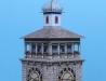 Bílá věž