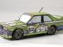 BMW M3 (Team Alpina)