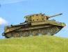 Cromwell 3A