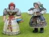 Děvčata z Hané a Kyjovska