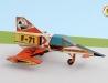 F-71 Chemosvit