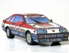 Ford Sierra XR 4i