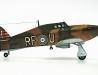 Hawker Hurricane Mk 1