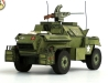 Humber Mk. I Scout