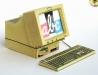 IBM PS/1