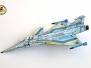 JAS 39 Gripen