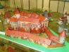 Svět z papíru – Jindřichův Hradec, 2008