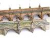 Kamenný most (1)