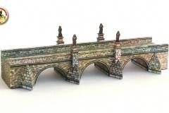 Kamenný most 2