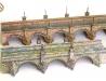 Kamenný most (2)
