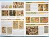 Kouzelná historie papírových vystřihovánek
