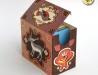 Krabička na Atlas ABC 1