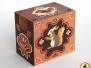 Krabička na Atlas ABC - 1
