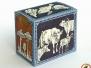 Krabička na Atlas ABC - 2