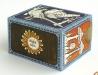 Krabička na Atlas ABC 2