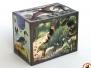 Krabička na Atlas ABC - 3