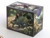 Krabička na Atlas ABC 3