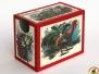 Krabička na Atlas ABC - 4