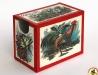 Krabička na Atlas ABC 4