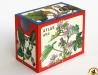 Krabička na Atlas ABC 5