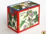 Krabička na Atlas ABC - 5