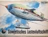 Sovětská nákladní vzducholoď