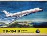 TU-104 B