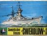 Swerdlow