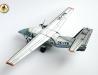 L-410 UVP Turbolet
