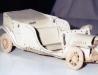 Papírový autoveterán (1959)