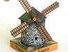 Český větrný mlýn