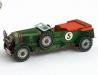 Bentley 1929