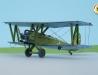 Po-2 Kukuruznik