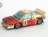 Lancia 037 Rallye (Bohemia)