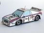 Lancia 037 Rallye (Monte Carlo)