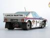 Lancia037-6