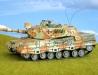 Leopard8