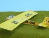 LF 109 Pionýr