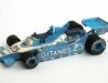 Ligier-JS11a