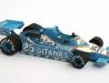 Ligier-JS11b