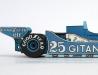 Ligier-JS11c
