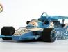 Ligier-JS11d