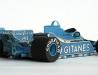 Ligier-JS11e