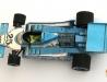 Ligier-JS11f