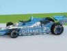 Ligier-JS11h
