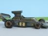 Lotus72D-7