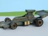 Lotus72D-8