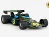 Lotus 72 Ford V8