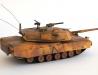 Abrams3